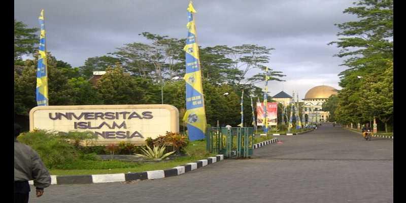Hotel Murah Dekat Kampus UII Jakal Yogyakarta Mulai Rp 80rb