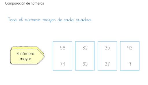 http://www.ceiploreto.es/sugerencias/cp.juan.de.la.cosa/1_2/mates/actividades/09/03/visor.html