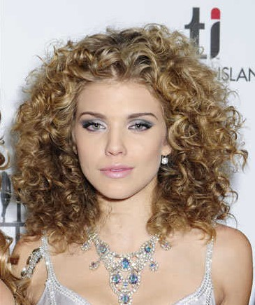 naturally-curly-hairstyles-2013-curly-hairstyles-2013.jpg