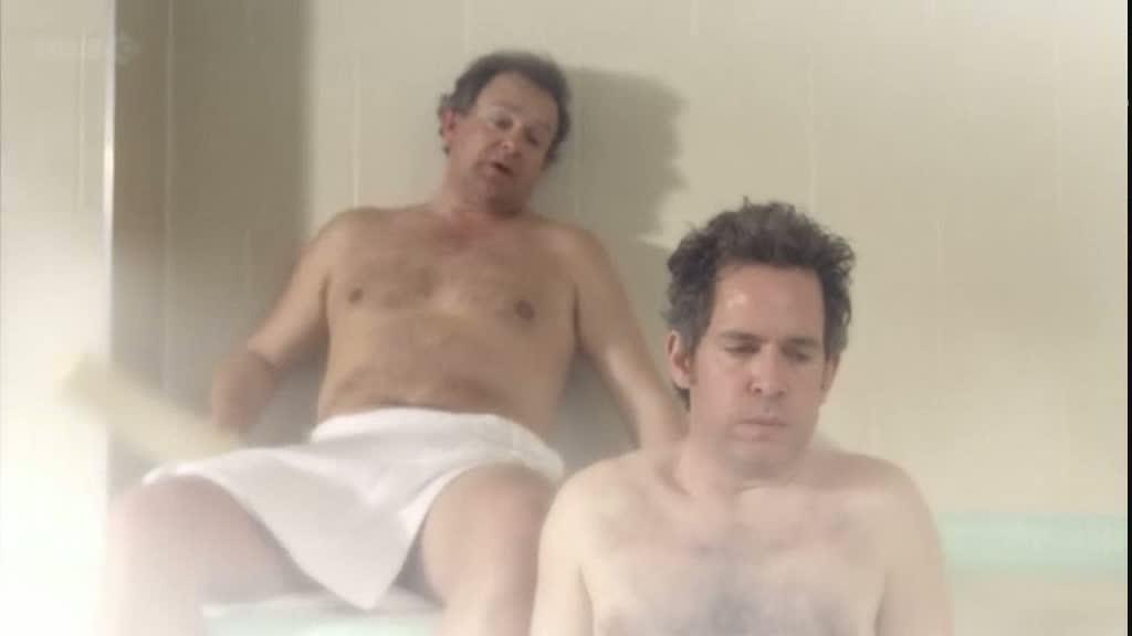 gay sauna guide uk