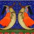 TAROCCHI ED ASTROLOGIA…  CALDI AMICI PER UN NUOVO INVERNO. CORSI 2012/2013
