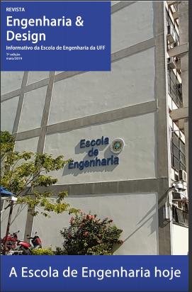 Revista Engenharia & Design