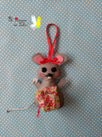 ratón-Pérez-guardadiente-en-fieltro-de-fieltro-ratoncita-ragalo-niña-diente