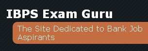 IBPS Exam Guru | Clerk PO Recruitment,Notification,Online Registration,Admit cards,Results,