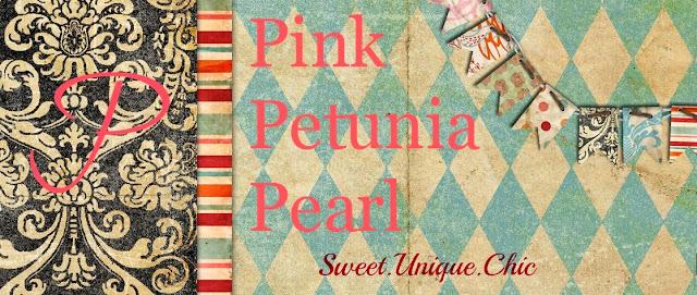 https://www.etsy.com/shop/pinkpetuniapearl?ref=si_shop