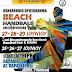 ΑΛΕΞΑΝΔΡΟΥΠΟΛΗ BEACH HANDBALL 2014: Οι παροχές του τουρνουά
