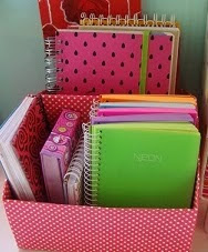 http://www.aprenderahacer.com/como-reciclar-cajas-de-carton/