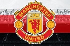 Play-off Liga Champions MU
