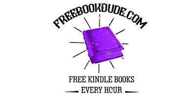 The Book Dude's Free Kindle Books