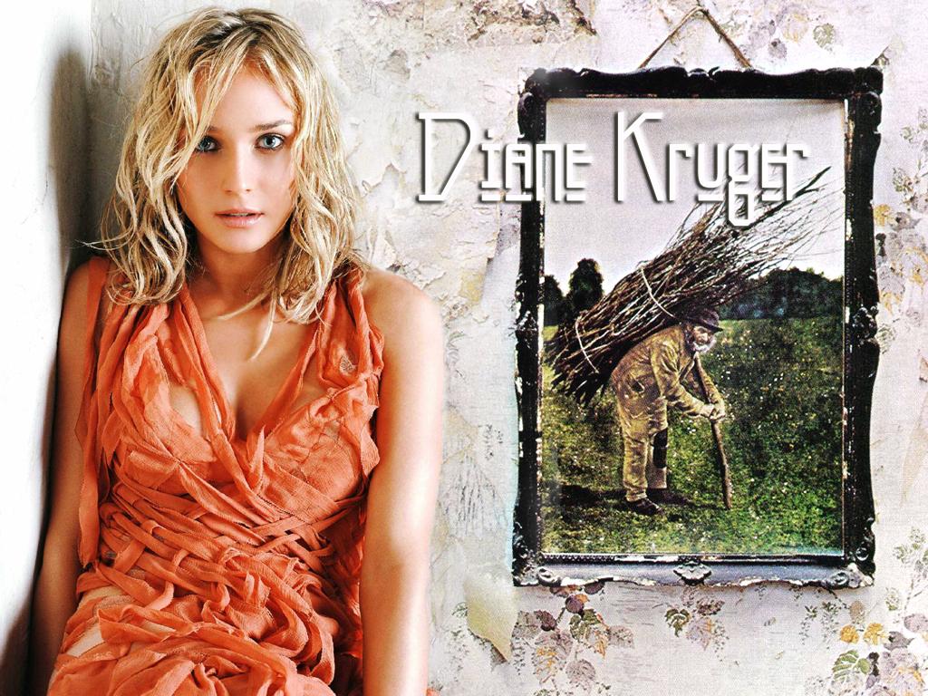 http://4.bp.blogspot.com/-s0sriIGjVXQ/UAbm69rgMMI/AAAAAAAACFg/pwoPULtrLSg/s1600/Diane-Kruger-Hot-Wallpapers-4.jpg