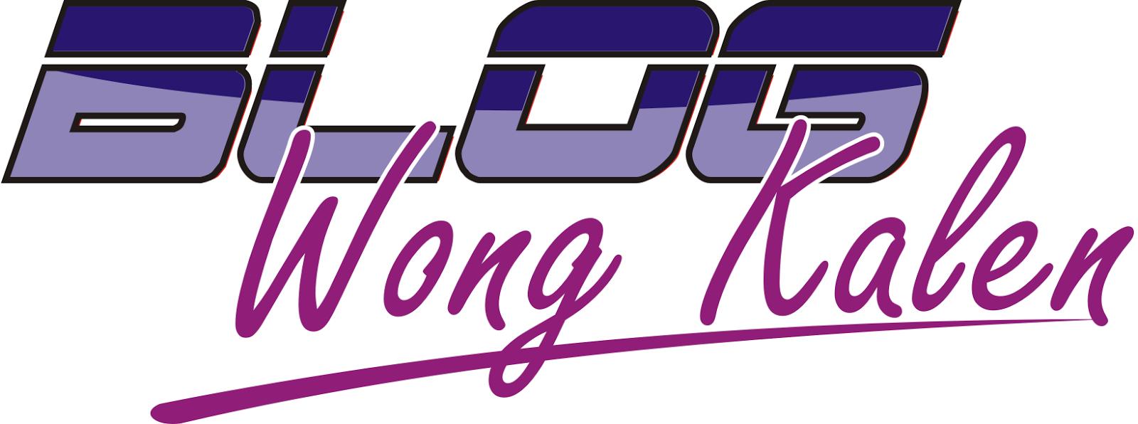 blog wong kalen