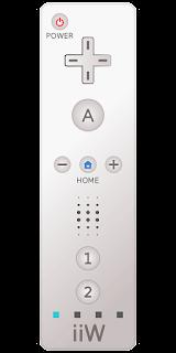 jadikan smartphone anda sebagai remote tv