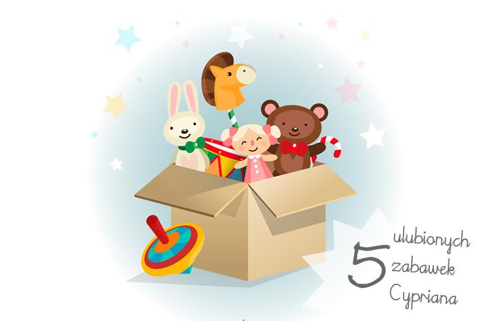 ulubione zabawki, prezent, zabawki, zabawki dla dzieci,