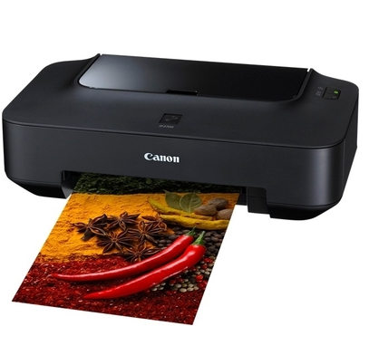 Canon IP2770 Printer Driver free Download