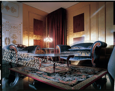 sofa jati jepara furniture mebel ukir jati jepara jual sofa tamu set ukir sofa tamu klasik set sofa tamu jati jepara sofa tamu antik sofa jepara mebel jati ukiran jepara SFTM-55166 Jual mebel jepara mebel asli jepara sofa tamu duco furniture duco