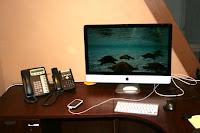 (http://1.bp.blogspot.com/-1hApPEOXL3o/ToKxV_F_EYI/AAAAAAAAAJ8/ztLIW0bzFOg/s200/apple+mac.jpg