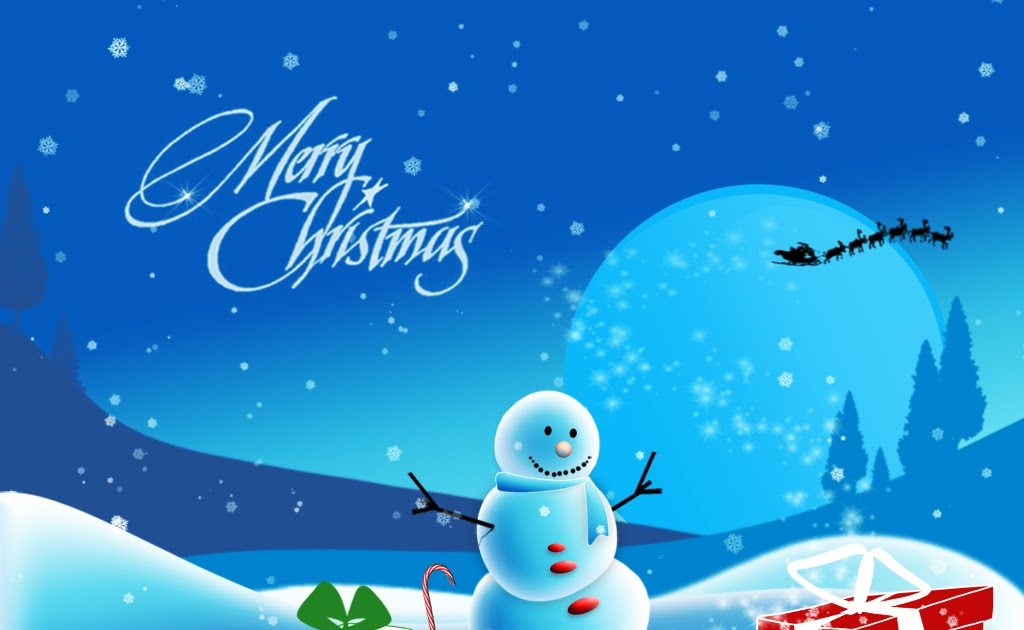 christmas wallpaper and backgrounds