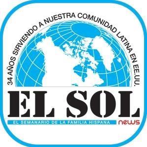 EL SOL News