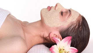 mud mask benefits for skin