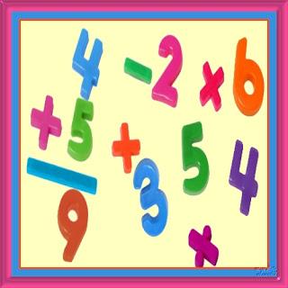 numeros-sumas-restas-multiplicaciones500x500
