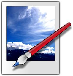 تحميل برنامج تحرير الصور Paint.NET 3.5.11