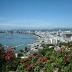 7 Bandar Makksiatt Yang Popular Di Dunia