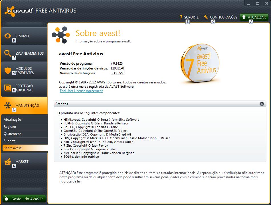 Registro Off Line Do Avast Html Autos Post