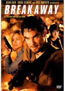 Breakaway 2002 Hindi Dubbed Movie Watch Online