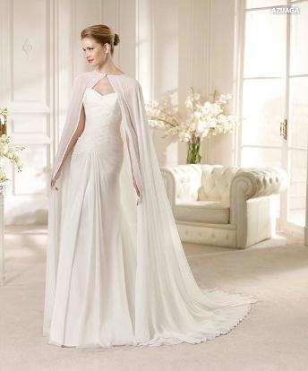 una novia diferente: st patrick 2013: colección novias fashion