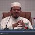 Ustaz Fathul Bari - Dari Oman Ke Qatar - Memegang Manhaj Hidup Yang Sebenar