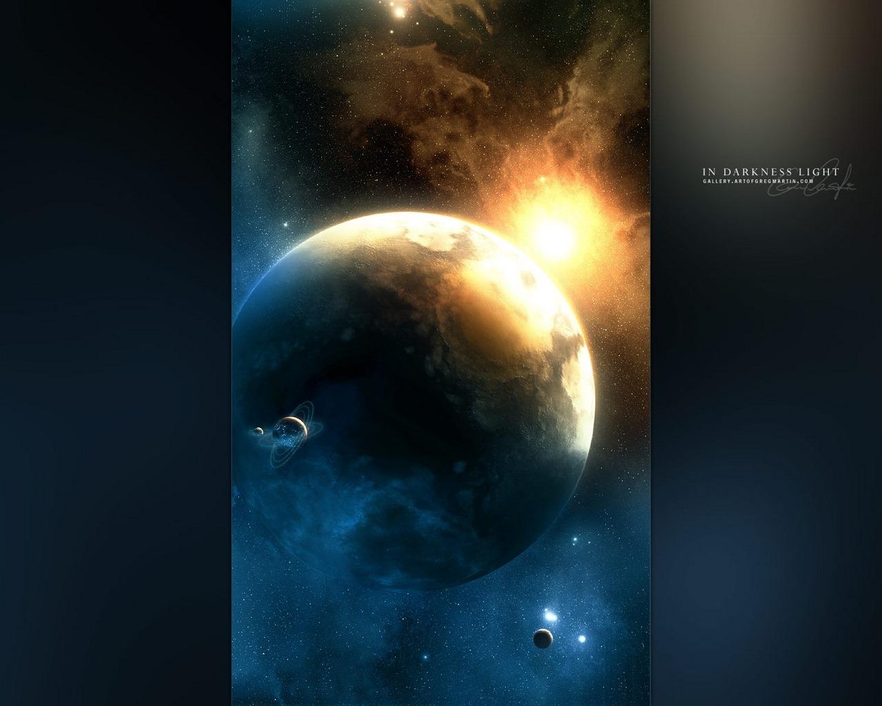 http://4.bp.blogspot.com/-s12AAPlG7aQ/T6HdE9mArXI/AAAAAAAACqI/0PbMIgqBWtk/s1600/Space%2Bgalaxy%2Bwallpaper%2BHD%2B76.jpg