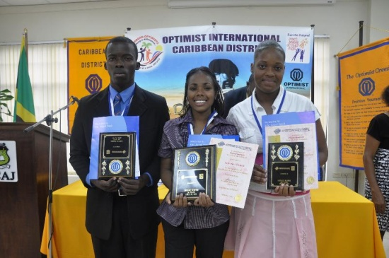 optimist international essay and oratorical contests Winning the annual optimist oratorical contest to zone contests and to the optimist international essay and public speaking contests.
