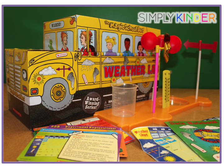 science kits review magic school bus science kits. Black Bedroom Furniture Sets. Home Design Ideas