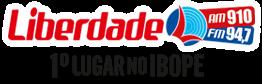 Rádio Liberdade FM de Caruaru ao vivo