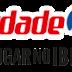 Ouvir a Rádio Liberdade FM 94,7 de Caruaru - Rádio Online
