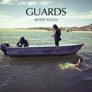 Guards – Ready To Go Lyrics | Letras | Lirik | Tekst | Text | Testo | Paroles - Source: emp3musicdownload.blogspot.com