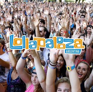 LollapaloozaArgentina2014