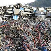 Negara Penghasil Sampah Paling Banyak