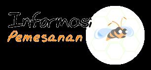 http://info-lebahmadulengkap.blogspot.com/p/blog-page_26.html