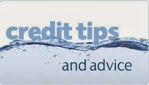 Guide to Acquiring UK Credit Cards