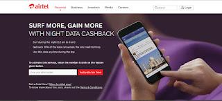 airtel-data-cashback