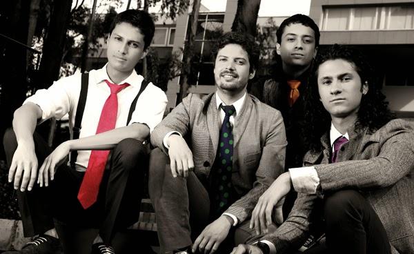 Jokers-band-nueva-apuesta-rock-Colombia