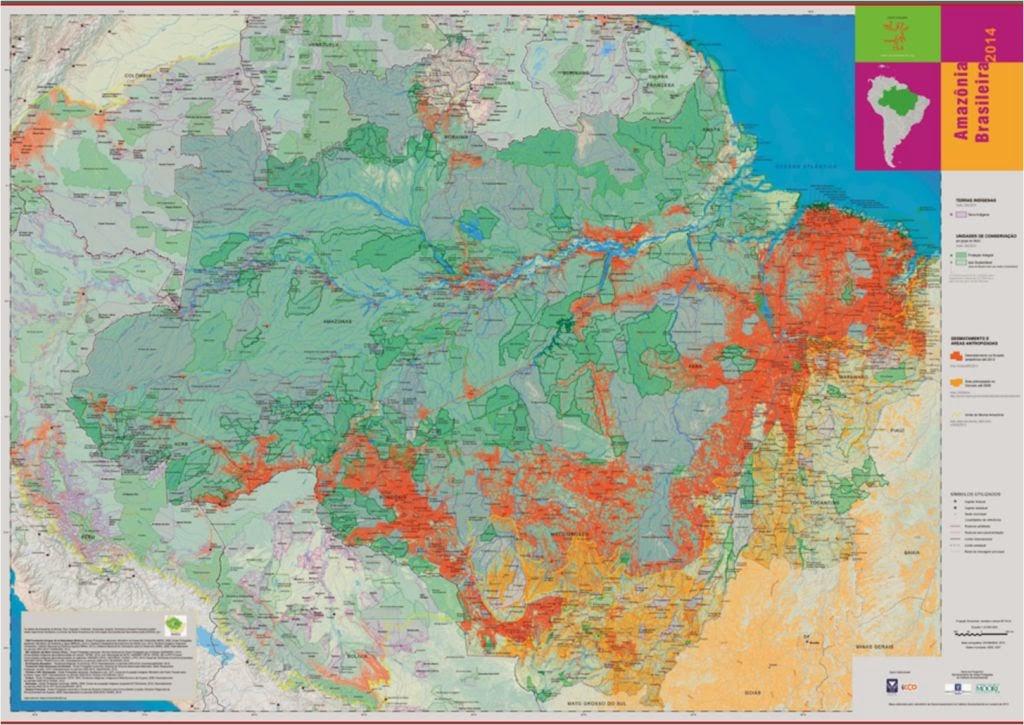 http://www.socioambiental.org/sites/blog.socioambiental.org/files/nsa/arquivos/pamazonia2014_isa_portuguesmapa.pdf