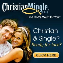 banks christian single women Join seniorsmeetcom and meet new mature singles for senior dating seniorsmeetcom is a niche, senior dating service for single older women and single older men.