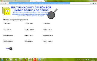 http://www.matematiqueseso.com/html/producte%20i%20divisio_potencia10.html