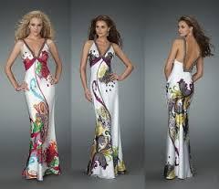 vestido de festa para mulheres baixas - fotos, dicas, modelos e looks