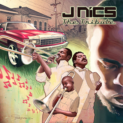J_NICS-The_Tribute-(Bootleg)-2011