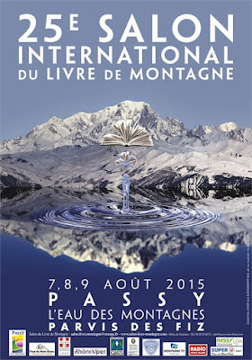 http://www.passy-mont-blanc.com/decouvrir/les-grands-evenements/salon-international-du-livre-de-montagne/programme/