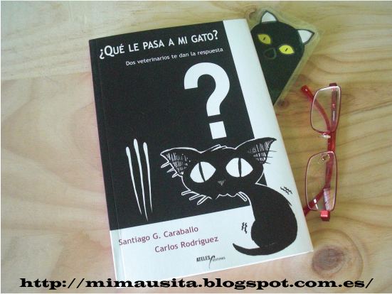 libro-que-le-pasa-a-mi-gato
