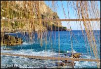 Cala-Llamp-Mallorca